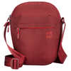 Interval Carryall Red Oxide