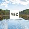 Carte‑cadeau électronique de MEC Lac