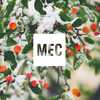 MEC E-Gift Card First Snow