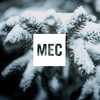 Carte‑cadeau électronique de MEC conifère