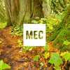 Carte‑cadeau électronique de MEC Sentier