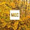 Carte‑cadeau électronique de MEC Automne