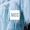 Carte‑cadeau électronique de MEC Glace