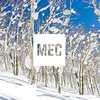 Carte‑cadeau électronique de MEC Neige
