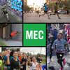 Carte‑cadeau électronique de MEC Course