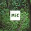 Carte‑cadeau électronique de MEC Forêt