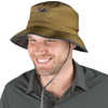Sun Bucket Hat Coyote