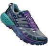 Chaussures de course sur sentier SpeedGoat 2 Alizé/Indigo rétro