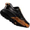SpeedGoat 2 Trail Running Shoe Black/Kumquat