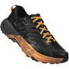 Chaussures de course sur sentier SpeedGoat 2 Noir/Kumquat