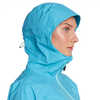 Hydrofoil Jacket Miami Blue
