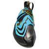 Futura Rock Shoes Blue/Yellow