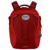 Pogo Pack Racing Red