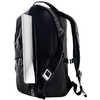 Sparkhill Backpack Black/Black