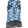 Siren Sport Q2 Mid Waterproof Shoes Blue Heaven