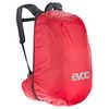 Explorer Pro 30L Backpack Black