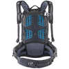 Explorer Pro 26L Backpack Black
