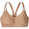 Barely Bra Valley Flora Jaquard/Rosewater