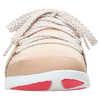 Chaussures Tri Amelia Pêche combi
