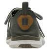 Chaussures Triken Run Sauge