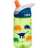 Eddy Kids Bottle .4L Dinorama