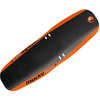 Garde-boue Bender Fender XL Orange