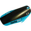 Face Fender Mudguard Blue