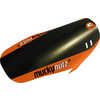 Face Fender Mudguard Orange