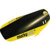 Face Fender Mudguard Yellow