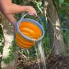 Seau FlexWare 2.0 Orange