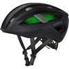 Network MIPS Helmet Matte Black