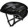 Portal MIPS Helmet Black