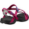 Sirra Sandals Boysenberry