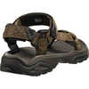 Terra Fi 4 Sandals Madang Olive