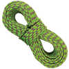 Evolution Velocity 9.8mm Rope Neon Green