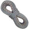Evolution Velocity BiColour 9.8mm Rope Silver