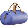 Colorado Duffle Blue