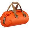 Chattooga Duffle Orange