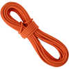 Fusion Photon 7.8mm Dry XP Rope Orange