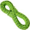 Evolution Velocity BiColour 9.8mm Rope Neon Green/Purple