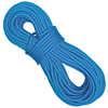 Corde Fusion Nano IX 9 mm Dry XP Bleu