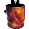 Galaxy Competition Chalk Bag Sun