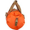 Sac de sport Chattooga Orange