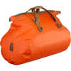 Colorado Duffle Orange