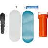 Ten-O Yoga Ultralight Inflatable SUP Neptune Blue