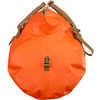 Mississippi Dry Duffle Orange