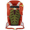 Jet 18 Pack Strawberry Red
