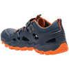 Sandales Hydro 2.0 Marine/Orange