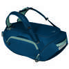 Trail Kit Duffle Ice Blue