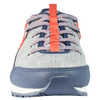 Chaussures Acadia Bleu marine urbain
